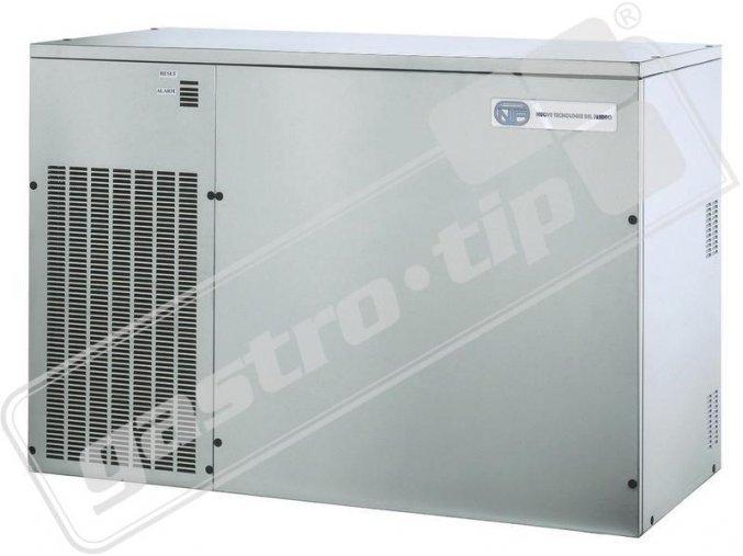 Výrobník ledu NTF CM-650
