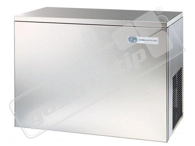 Výrobník ledu NTF CM-150-A