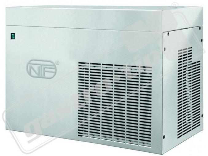 Výrobník šupinového ledu NTF SM 500 W