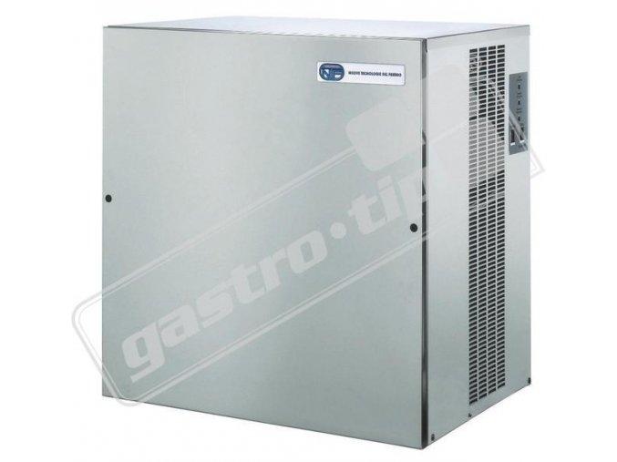Výrobník ledu NTF CV-950