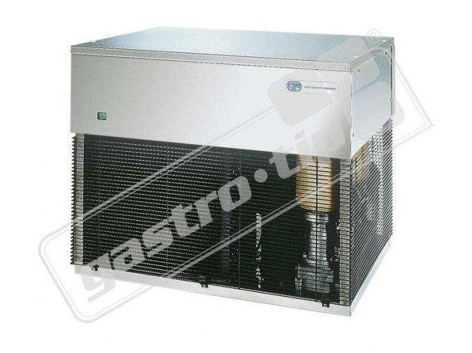 Výrobník ledové drtě NTF GM-2000