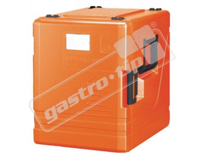 Termoport Etol BLU´ BOX 52 smart