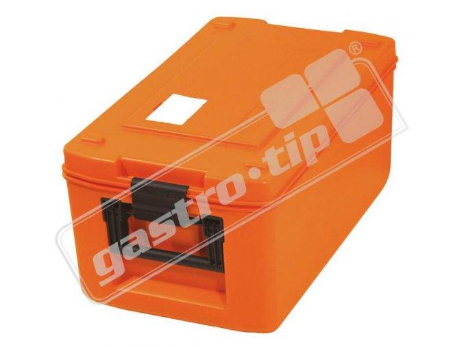 Termoport Etol BLU´ BOX 26 smart