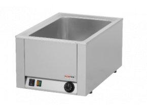Vodní lázeň REDFOX GN 1/1 BM-1120