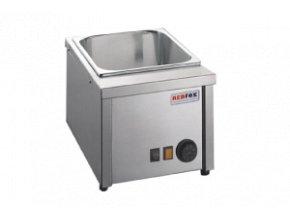 Vodní lázeň REDFOX GN 1/3 BM-13