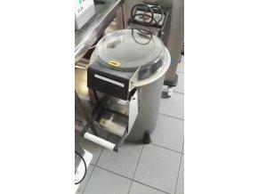 Škrabka brambor Arisco PS 10