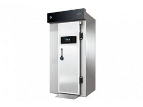 Multifukční zařízení INFINITY 2011