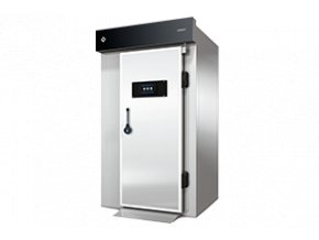 Multifukční zařízení INFINITY 4011