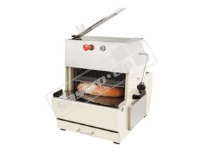 Kráječ chleba a knedlíků HLM-52002