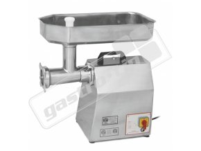 Řezačka masa HL G 22 S (MG22)