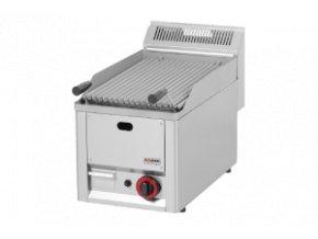 Lávový gril REDFOX GLSL 33 G