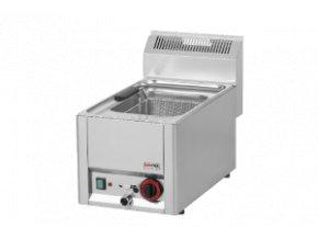 Vařič těstovin REDFOX VTL 33 EM