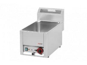 Vodní lázeň REDFOX BML 33 EM