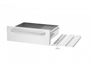 Zásuvkový set REDFOX Z 66
