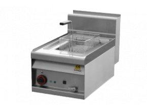 Vařič těstovin třífázový REDFOX CP 4 ET
