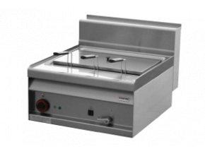 Vařič těstovin třífázový REDFOX CP 6 ET