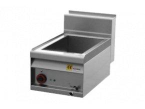 Vodní lázeň REDFOX BM 4 EM