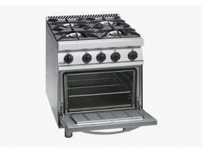 gama700 cocinas gas fuegos abiertos horno02