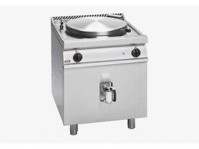 gama700 marmita vapor01