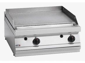 gama700 fry top gas valvula maxmix01