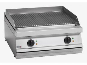 gama700 fry top electricos02