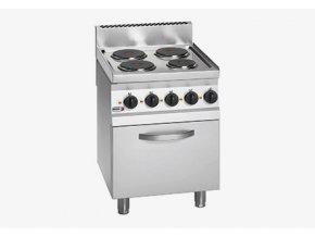 gama600 cocinas electricas03