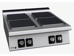 kore cocinas electricas c e940