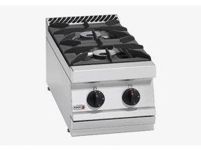 gama700 cocinas sobremesa03