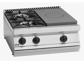 gama700 cocinas media plancha01