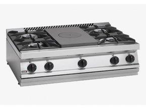 gama700 cocinas media plancha02