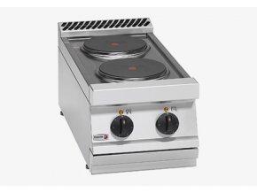 gama700 cocinas electricas01