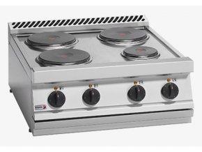 gama700 cocinas electricas02