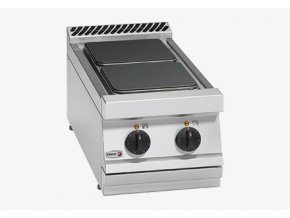 gama700 cocinas electricas03