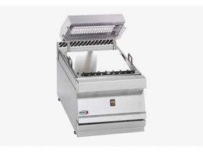 gama700 mantenedor fritos02