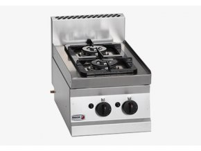 gama600 cocinas gas01
