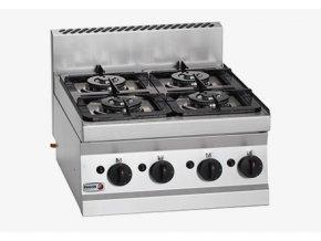 gama600 cocinas gas02