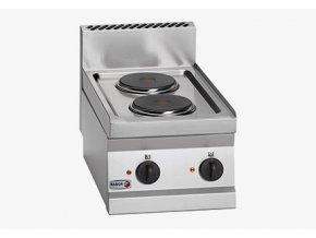 gama600 cocinas electricas01
