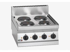 gama600 cocinas electricas02