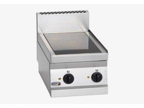 gama600 cocinas vitroceramicas01