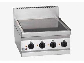gama600 cocinas vitroceramicas02