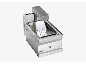 gama600 mantenedor fritos02