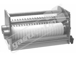 Nožové sestavy pro TFS/SUPRA 6e/HU 1020-2