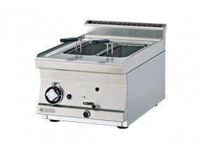 Plynový vařič těstovin CPT 64 G