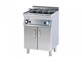 Plynový vařič těstovin CP 66 G