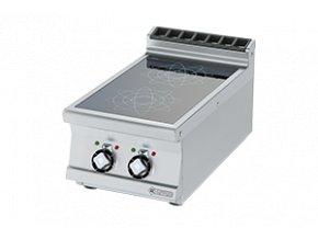 Indukční vařič PCIT 74 ET