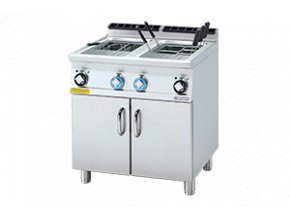 Elektrický vařič těstovin CP 78 ET