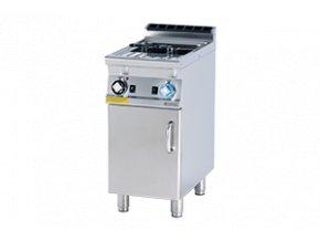 Plynový vařič těstovin CP 74 G