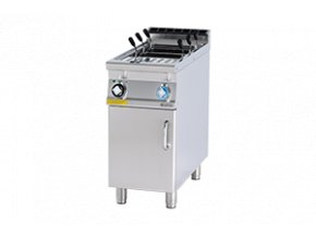 Elektrický vařič těstovin CP 94 ET