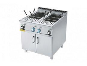Elektrický vařič těstovin CP 98 ET