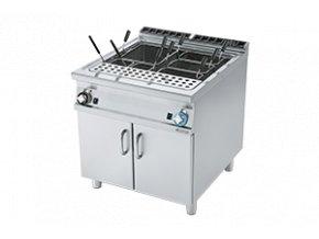 Plynový vařič těstovin CPB 98 G